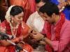 sneha-prasanna-engagement-and-reception-photos-1287