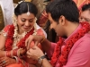 sneha-prasanna-engagement-and-reception-photos-1509