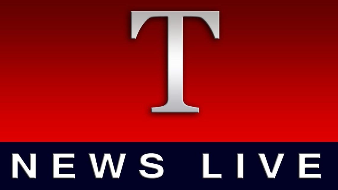 Nobartv Situs Nonton Siaran Pertandingan Online Live Lalod