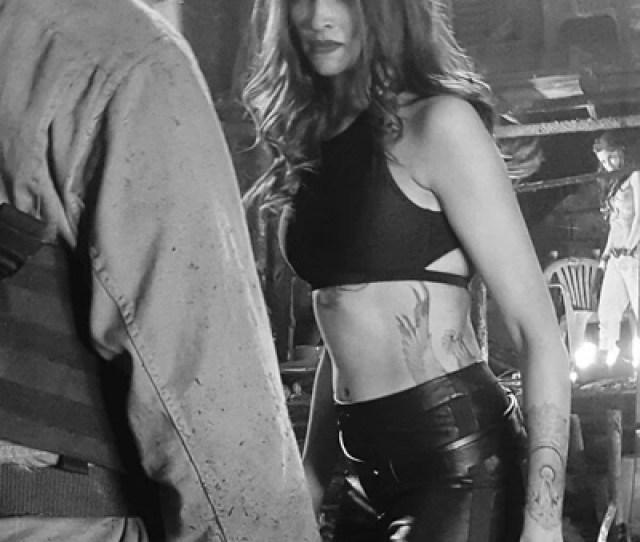 Deepika Stunts Xxx Movie Jpg