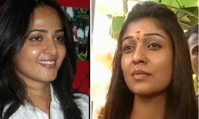 tollywood heroines without make up|tollywood heroines