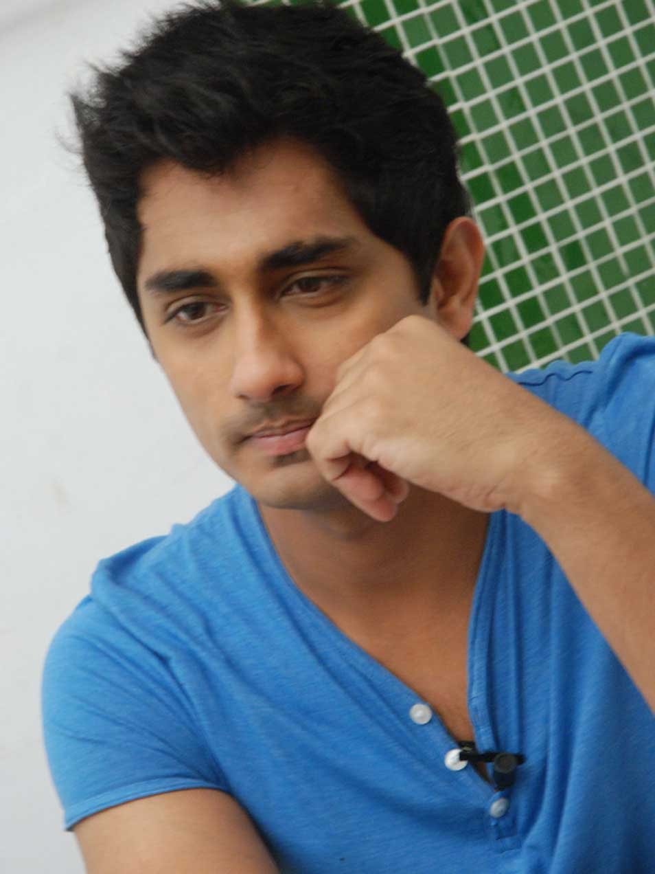 Image result for sidharth telugu