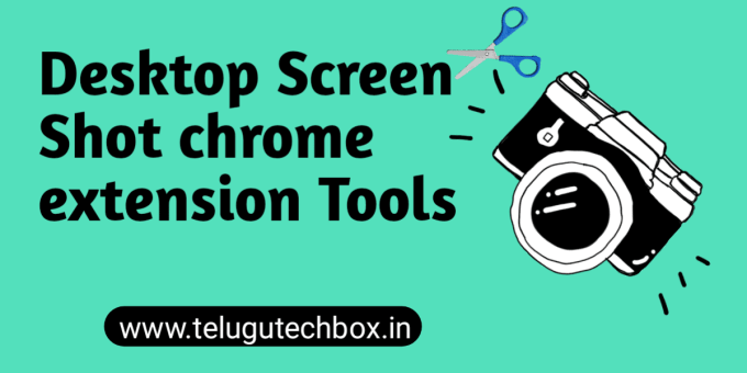 Best screen shot software for chrome