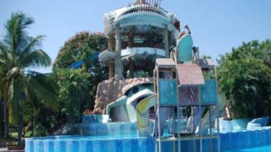 Photo of Check the Best resorts in hyderabad