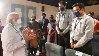 Photo of నరేంద్రమోడీ పర్యటనలో జరిగిన అంశాలు ఏంటి !