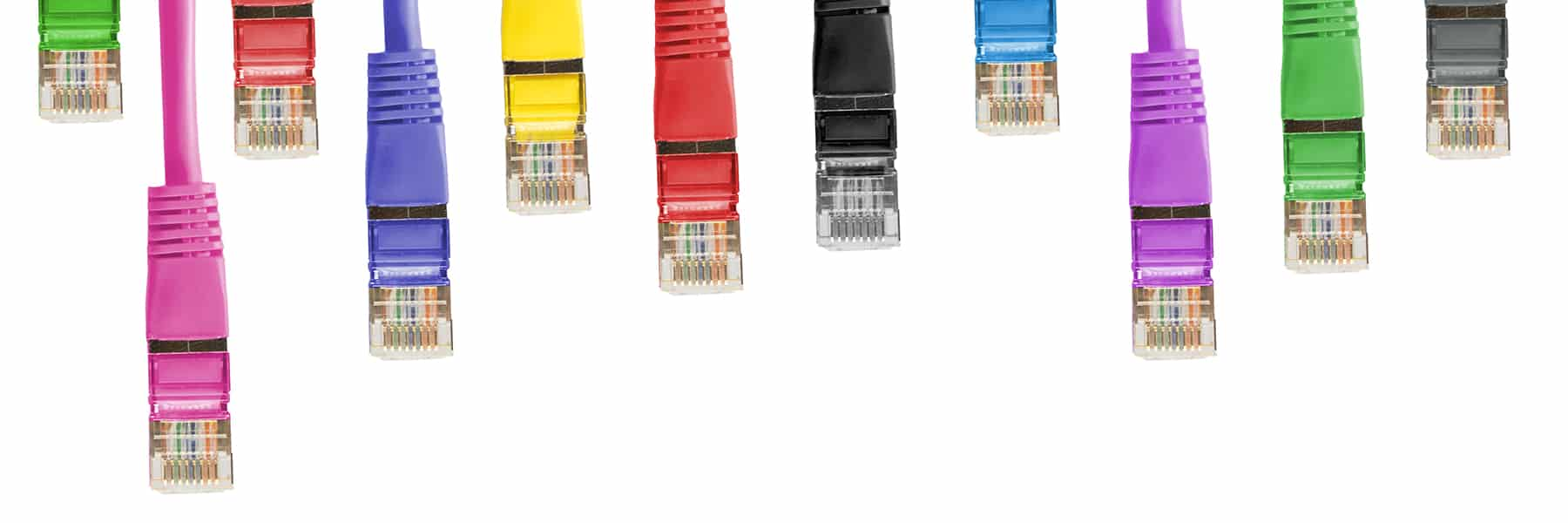 network-cables-494648