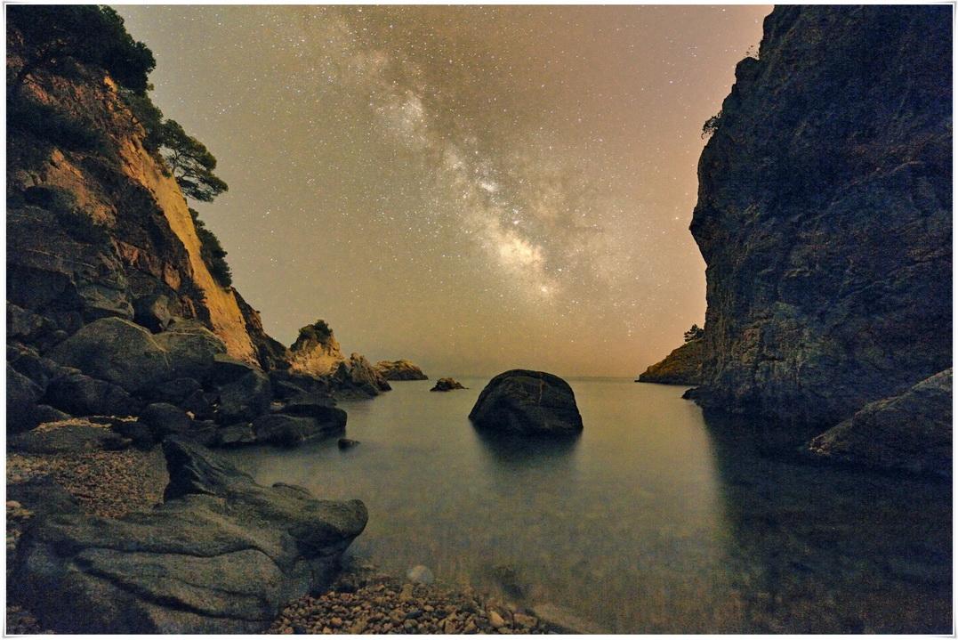 Autor: Josep Maria Petit Prats