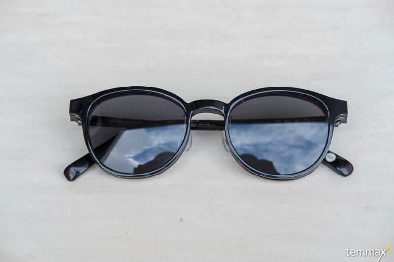 แว่นตา OWNDAYS