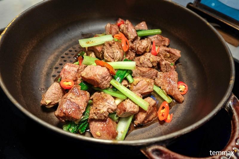 เที่ยวไต้หวัน ไทเป บุฟเฟ่ต์ eatogether - Temmax Lifstyle Food & Travel Blogger บุฟเฟ่ต์ไทเป