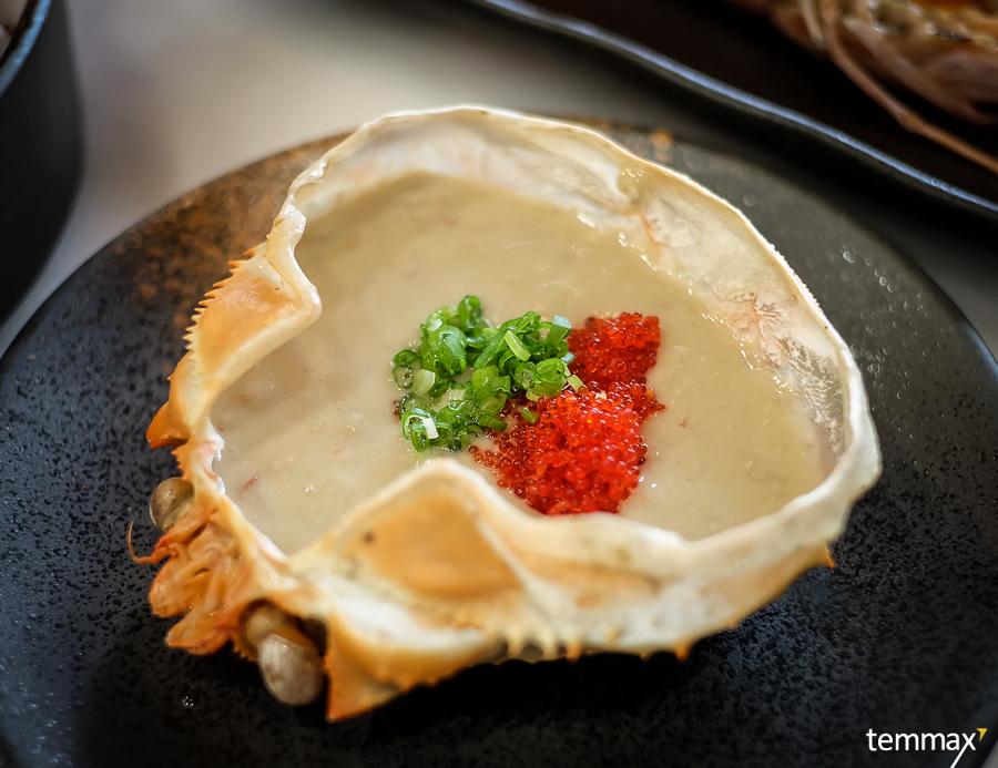 ร้าน เนื้อย่างสุดพรีเมี่ยม TORA Yakiniku x Café สาขาใหม่ย่านลาซาล อร่อยคุ้มค่า