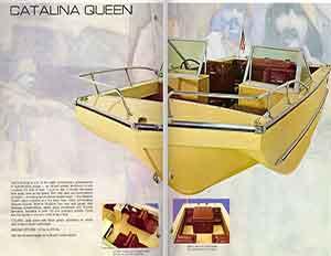 Alumacraft Katalog 1971