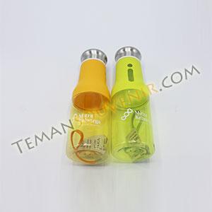 Souvenir promosi TP 06, barang promosi, barang grosir, souvenir promosi, merchandise promosi