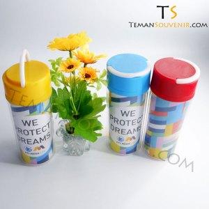 Souvenir promosi TPS 01, barang promosi, barang grosir, souvenir promosi, merchandise promosi