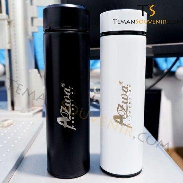 TS 09 - Azwa Production, barang promosi, barang grosri, souvenir promosi, merchandise promosi