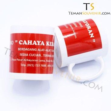 MK 01 - Toko Cahaya Kebayoran, barang promosi, barang grosir, souvenir promosi, merchandise promosi