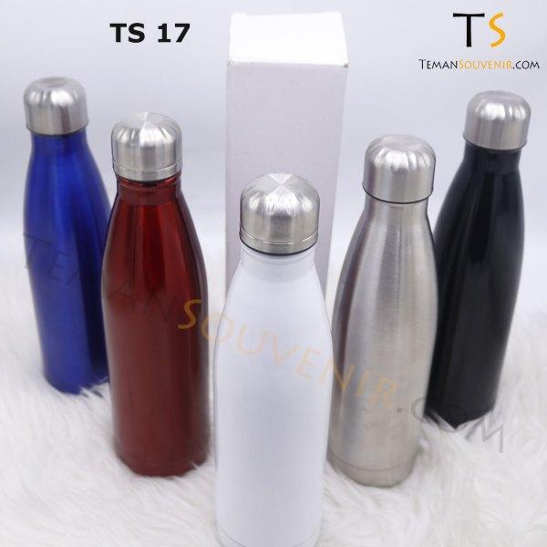 TS 17