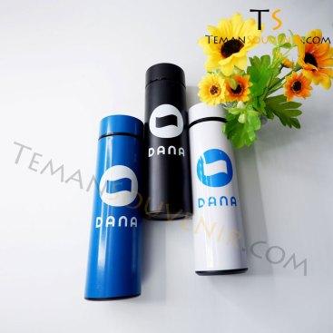 TS 09 - DANA,souvenir promosi,merchandise promosi,barang promosi,barang grosir
