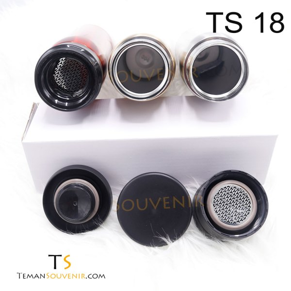 TS-18-TUMBLER-STAINLESS
