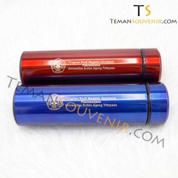 souvenir Grosir TS 07,souvenir promosi,merchandise promosi,barang promosi,barang grosir