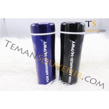 Souvenir jakarta promosi TS 16,souvenir promosi,barang promodi,merchandise promosi,barang grosir