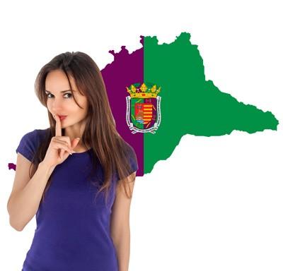 cliente misterioso o Mystery shopper en Malaga