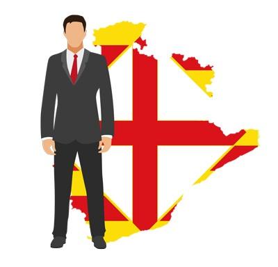 Outsourcing comercial en Barcelona