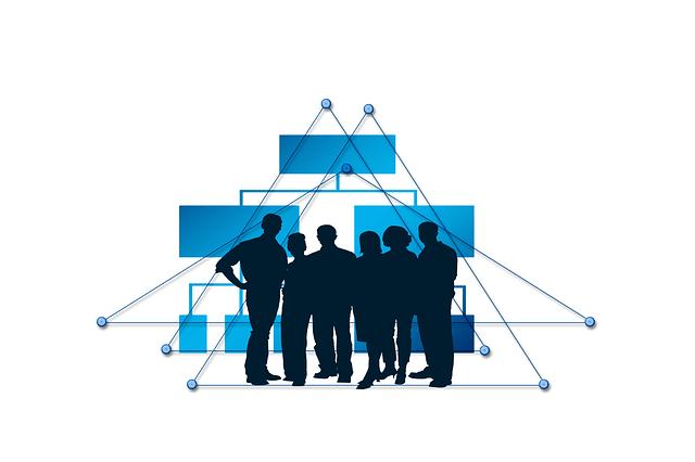 ¿Cuáles son las ventajas del outsourcing comercial?