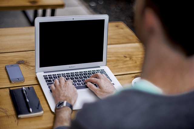3 Consejos para personas que llevan mucho tiempo buscando empleo