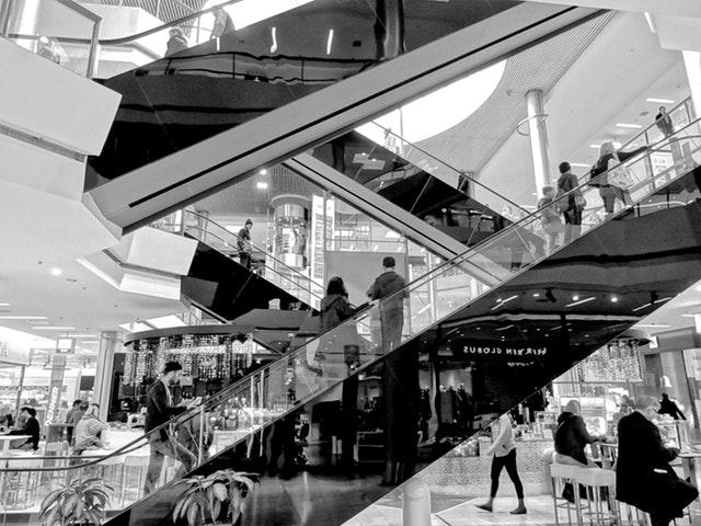 Oferta de empleo Guadalajara: Promotores