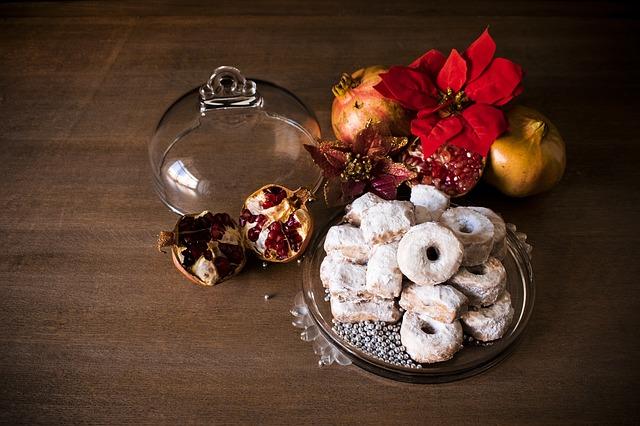 Oferta de empleo A Coruña: promotores Navidad Alimentación