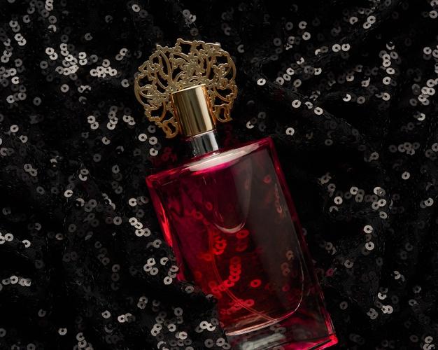Promotores de perfumería en Zaragoza