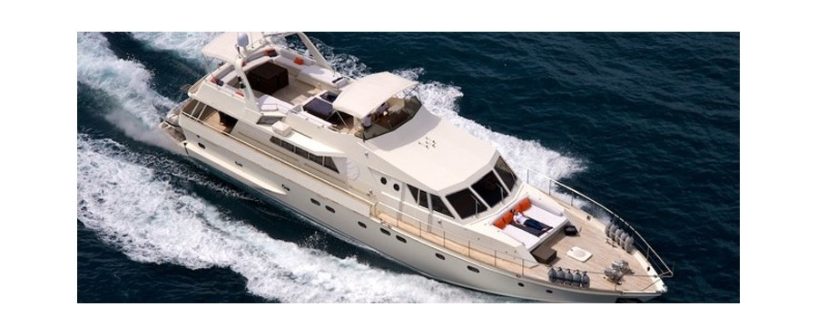 Location Yacht Luxe Cannes Yacht Charter Cannes