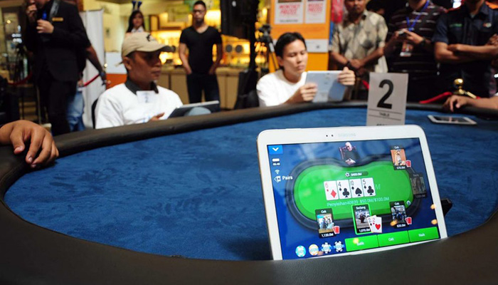 Tips-Jitu-Supaya-Menang-Turnamen-Poker-Online