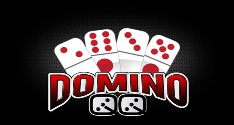 Cepat Menang Main Domino QQ Pokerplace88