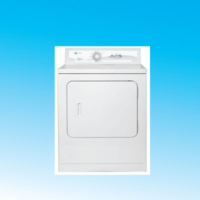 we spcialize in dryer repair