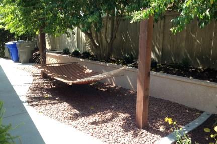 Outdoor Living - Recreation 4