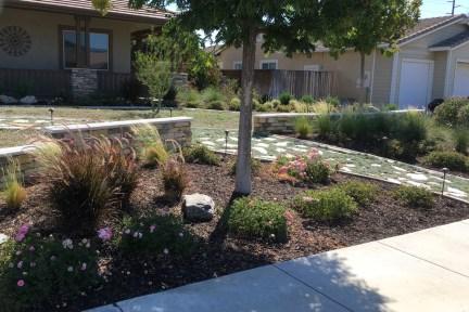 Other garden