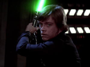 20130205225011!Luke_Skywalker
