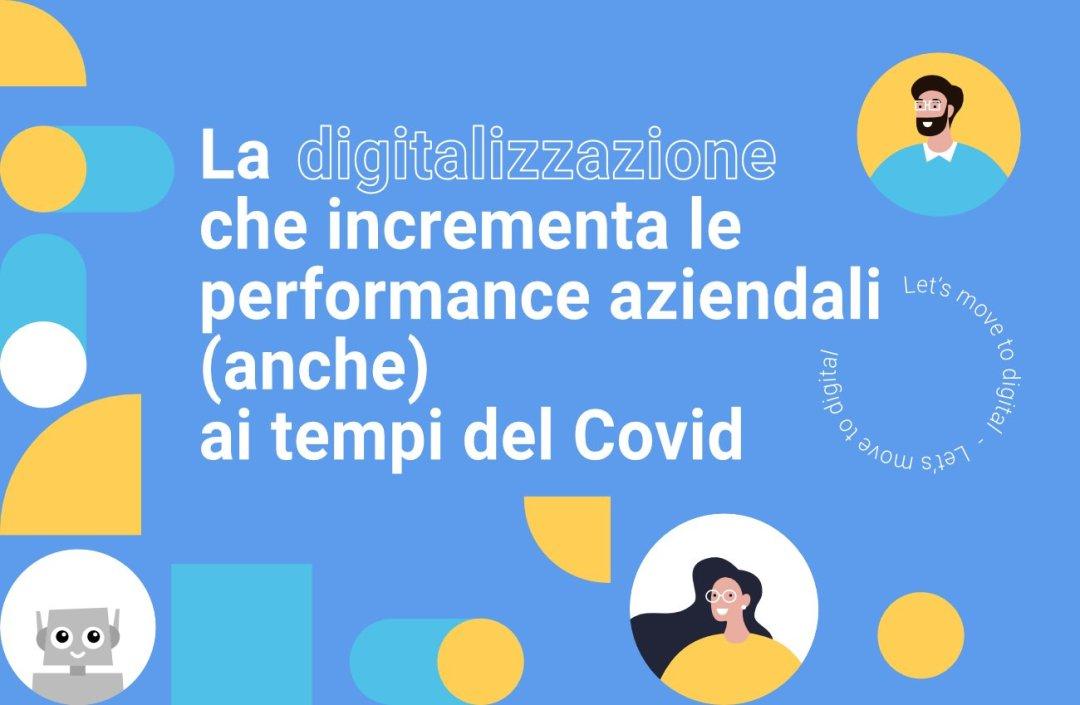 la-digitalizzazione-che-incrementa-le-performance-aziendali
