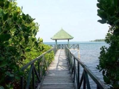 Pantai Bama, Balanan Dan Bilik Situbondo