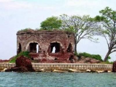 Paket Wisata Kepulauan Seribu