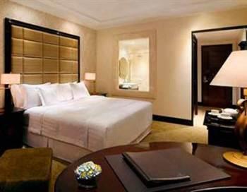 The Papandayan Hotels Bandung