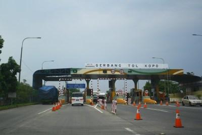 Akomodasi Ke Kawah Putih Tempat Wisata Ciwidey Bandung
