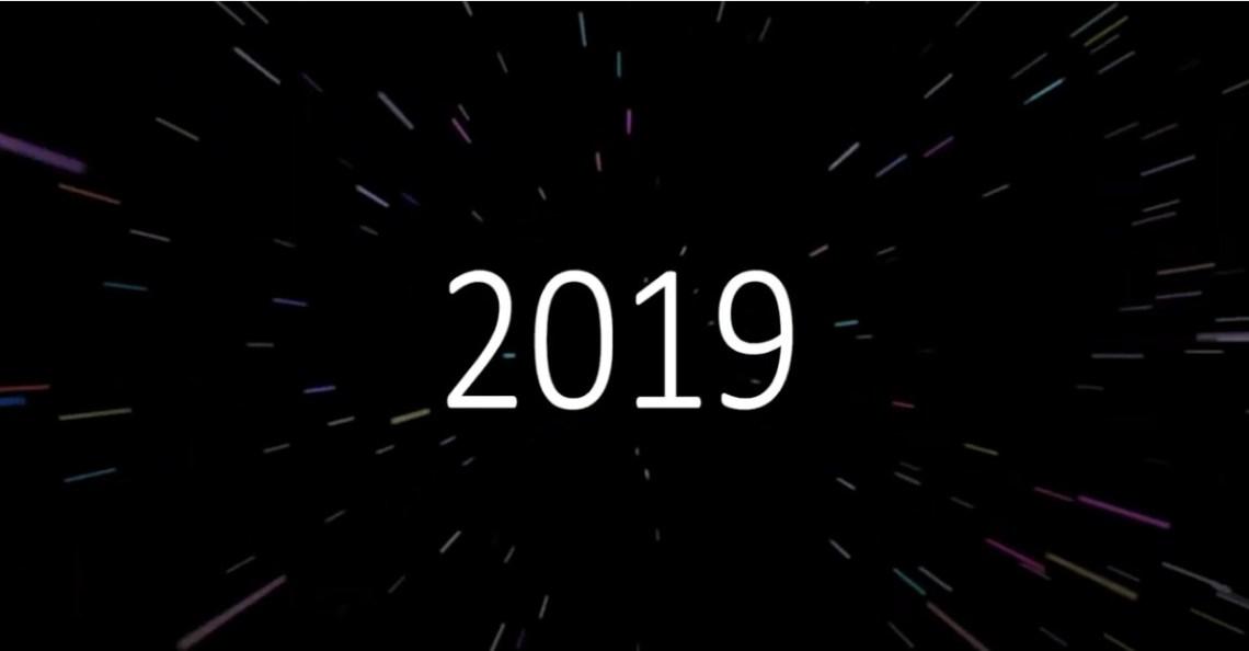 TEMPEL GROUP 2019
