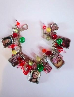 Iconic bracelets