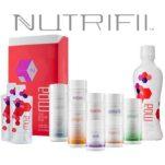 ARIIX Nutrifii - Moa e Vinali per riequilibrare, integrare ed energizzare