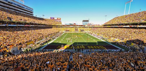 Image result for asu games
