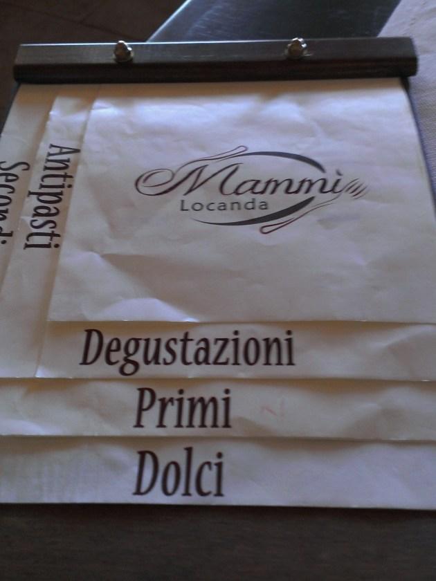 5-locanda-mammi-menu
