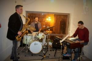 trio-jazz-el-seco