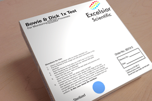 254_Bowie-And-Dick-Test